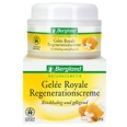 Bergland Gelée Royale Regenerationscreme