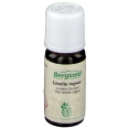 Bergland Limette-Ingwer-Öl