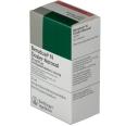 Berodual N Dosieraerosol