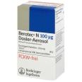 Berotec N 100 µg Dosieraerosol