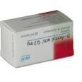 BETA ACETYL acis 0,2 mg Tabletten
