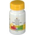 Beta Carotin Kapseln 15 mg natuerlich