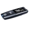 beurer - Bluetooth® Smart adapter - GL 50 evo