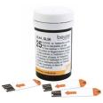 beurer Blutzucker-Teststreifen GL44/50