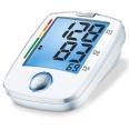beurer BM44 Blutdruckmessgerät
