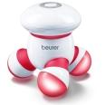beurer Mini-Massagegerät MG 16