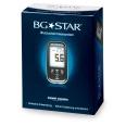 BGStar® Set in mmol/L