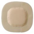 Biatain® Super Hydrokapillar-verband, selbst-haftend 15 x 15 cm
