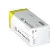 Bicalutamid Teva 150 mg Filmtabletten