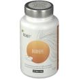 Bierhefe-Tabletten