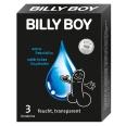 BILLY BOY Kondome Extra feucht