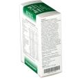 Bio-Cult comp. Syxyl Tabletten