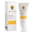 BIO-H-TIN® Handcreme mit Biotin