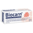 Biocarn® Sirup