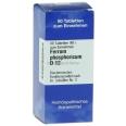 Biochemie 3 Ferrum phosphoricum D 12