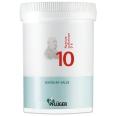 Biochemie Pflüger® Nr. 10 Natrium sulfuricum D6 Tabletten