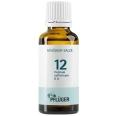 Biochemie Pflüger® Nr. 12 Calcium sulfuricum D6 Tropfen