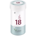Biochemie Pflüger® Nr. 18 Calcium sulfuratum D6 Tabletten
