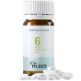 Biochemie Pflüger® Nr. 6 Kalium sulfuricum D6 Tabletten