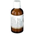 BIOCHEMIE Senagold 5 Kalium phosphoricum D 6
