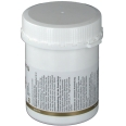 BIOCHEMIE Senagold 8 Natrium chlorat.D 6 Tabletten