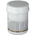 BIOCHEMIE Senagold 9 Natrium phosphoricum D 6