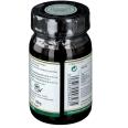 BioChlorella Pyren Tabletten