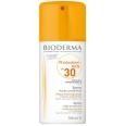 BIODERMA Photoderm AKN Spray LSF 30