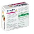 Biolectra® Immun Direct Orange