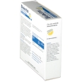 Biolectra® Magnesium 150 mg Zitrone