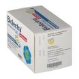 Biolectra® Magnesium 365 mg fortissimum Zitrone Brausetabletten