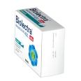 Biolectra® Magnesium 400mg ultra Kapseln