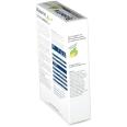 Biolectra® Sport Brausetabletten