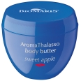 BIOMARIS® AromaThalasso body butter sweet apple