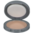 BIOMARIS® beauty colors compact Puder 02 mittel