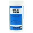 BIOSEL-HK Tabletten