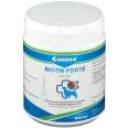 Biotin forte Pulver für Hunde