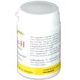 Biotin H Vitaminkapseln