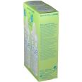 Biotrue™ All-in-one Pflegemittel Multipack