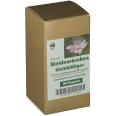 Bioxera® Weidenröschen kleinblütiges