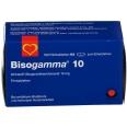 Bisogamma 10 Filmtabletten