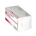 Bisoprolol-Ratiopharm 10 mg Tabletten