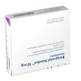 Bisoprolol Sandoz 10 mg Filmtabletten