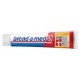 blend-a-med Classic Zahnpaste