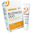 Blephagel® Duo