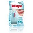 Blistex® Moisture Max