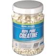 Body Attack 100 % Pure Creatine