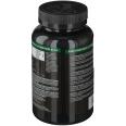 Body Attack BCAA + L-Glutamine 12000