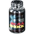 Body Attack BCAA Shock