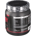 Body Attack Extreme ISO Whey Professional Vanille